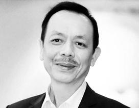 Nghệ sĩ Việt bàng hoàng khi NSƯT Thanh Hoàng đột ngột qua đời