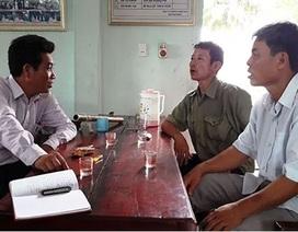 Giảm 9.000 cán bộ thôn và cuộc cách mạng ở xứ Thanh