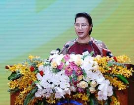 Mở rộng địa giới hành chính Hà Nội là sự kiện có ý nghĩa chiến lược