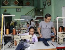 Cách mạng công nghiệp 4.0 mở ra nhiều cơ hội kinh doanh, khởi sự cho phụ nữ