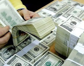 Hàng tỷ USD vốn ưu đãi nước ngoài cho vay lại: Nhà nước sẽ bớt rủi ro?