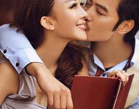 Trong hôn nhân, phụ nữ có 4 ưu điểm này sẽ được chồng yêu mãi mãi