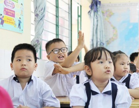 Sai lầm của cha mẹ: Không cho con học theo cách của mình