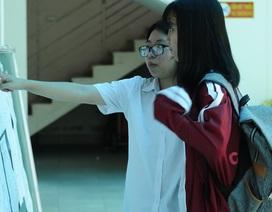 """Trường Lương Thế Vinh bị """"tuýt còi"""", yêu cầu trả phí khi học sinh rút hồ sơ"""