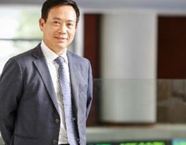 Chủ tịch Ủy ban Chứng khoán: Nhà đầu tư đã phản ứng thái quá khi cố bán bằng mọi giá