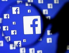 Facebook bị FBI điều tra vì vụ bê bối làm lộ thông tin người dùng
