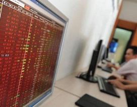Thị trường đỏ lửa, Ủy ban Chứng khoán lên tiếng trấn an nhà đầu tư