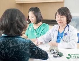 Xuất huyết âm đạo - Dấu hiệu của nhiều bệnh lý