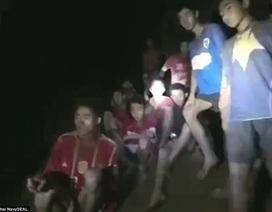 Huấn luyện viên đội bóng Thái Lan có thể bị truy cứu hình sự