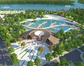 DKRA Vietnam thành công kép với giai đoạn 2 của Saigon Village và Saigon Riverpark