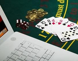 Vụ đánh bạc nghìn tỷ: Đề nghị tịch thu số tiền các ngân hàng hưởng lợi