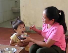 Hà Tĩnh: Chủ tịch tỉnh ký văn bản cho phép tuyển dụng 410 giáo viên mầm non, tiểu học