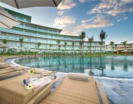 Việt Nam nên tham khảo gì về sở hữu kỳ nghỉ từ thị trường quốc tế?