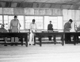 Góc nhìn pháp lý về thỏa thuận lịch sử Mỹ - Triều