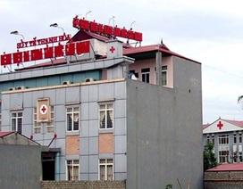 Thanh Hoá: Nhiều công nhân may nhập viện do nắng nóng