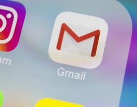 Sốc: Google cho phép nhân viên và người ngoài đọc email của người dùng