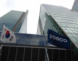 Doanh nghiệp Hàn Quốc than chưa hết thời hạn đã bị thu hồi đất