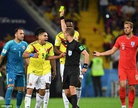 """Nổi điên, Maradona gọi đội tuyển Anh là """"quân trộm cắp"""""""
