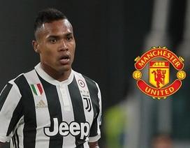 Nhật ký chuyển nhượng ngày 5/7: Chi 53 triệu bảng, MU có ngôi sao Juventus?