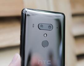 U12+ giảm 2 triệu đồng, hàng cao cấp HTC dần vắng bóng ở Việt Nam