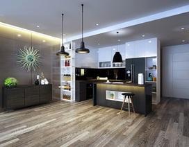 Mục sở thị một không gian sống hoàn hảo tại Hạ Long
