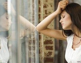 Phát hiện chồng ngoại tình trong những tình huống bất ngờ