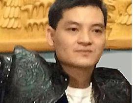 """""""Ông trùm"""" Nguyễn Thanh Tuân, kẻ giấu mặt tên """"Trăng"""" và phi vụ 2.700 bánh heroin"""