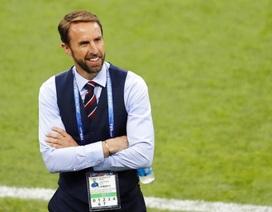 Chuyện tình đẹp của huấn luyện viên hấp dẫn nhất World Cup