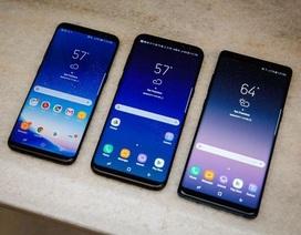 Mẹo chọn mua smartphone mà không lo 'hớ'