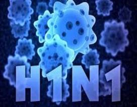 Một thanh niên tử vong do nhiễm cúm A/H1N1