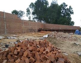 Đà Nẵng điều tra 451 hồ sơ nguồn gốc đất khu dự án Ga đường sắt