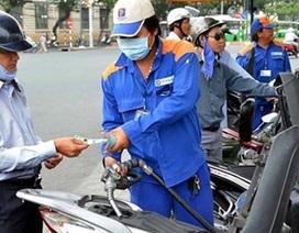 Lạm phát leo dốc: Lên kịch bản ứng phó giá xăng dầu tăng cao