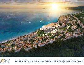 """Thị trường bất động sản Phú Quốc tháng 7 """"dậy sóng"""" với dự án Shophouse Sun Premier village Primavera"""