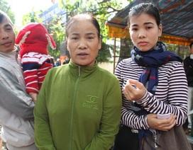 Đắk Lắk: Thanh lý hợp đồng đối với trên 500 giáo viên tuyển dôi dư