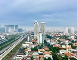Kế hoạch hành động mới, xử lý loạt vấn đề bất ổn trên thị trường bất động sản