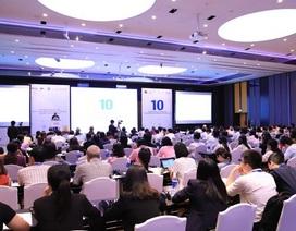 Nỗ lực nâng tầm chất lượng xét nghiệm chẩn đoán tại Việt Nam