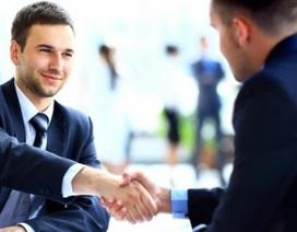 4 sai lầm khi đề nghị sếp tăng lương