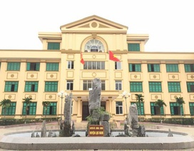 """Bắc Giang: Sẽ đề nghị thu hồi giấy phép của doanh nghiệp """"núp bóng"""" dự án """"ăn đất"""" vô tội vạ!"""