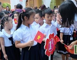 Đà Nẵng đề nghị bỏ chủ trương không tuyển sinh trái tuyến vào 5 trường học