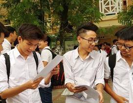 Trường Đại học Y Dược Hải phòng hạ tới 4,5 điểm sàn xét tuyển 2018