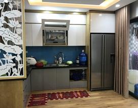 Khám phá tiện ích căn hộ 10 triệu đồng/m2 của KĐT Thanh Hà – Mường Thanh