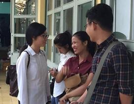 TPHCM rào rào tuyển dụng giáo viên