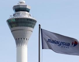 Quan chức Malaysia đầu tiên nhận trách nhiệm sau báo cáo điều tra MH370