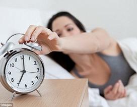Chuyên gia chỉ cách khai thác sức mạnh tâm lý của đồng hồ sinh học