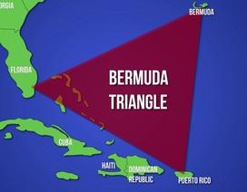 Chuyên gia Anh tuyên bố đã giải mã bí ẩn Tam giác quỷ