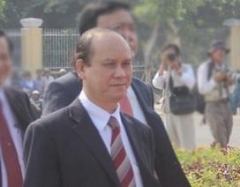 Đà Nẵng đề xuất khai trừ Đảng đối với cựu Chủ tịch TP Trần Văn Minh
