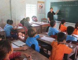 Quảng Trị: Không để học sinh nghỉ học do hoàn cảnh kinh tế khó khăn