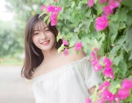 """Á khôi Tài sắc Việt Nam 2018: """"Hành động âu yếm nơi công cộng là không chấp nhận được"""""""