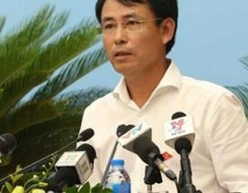Hà Nội sẽ thu hồi hàng loạt dự án chậm tiến độ 5 - 10 năm