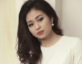 Con gái Duy Phương muốn là chỗ dựa cho mẹ sau biến cố gia đình